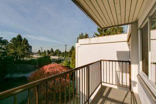 Photo 9: 306 630 CLARKE ROAD in Coquitlam: Coquitlam West Condo for sale : MLS®# R2010378
