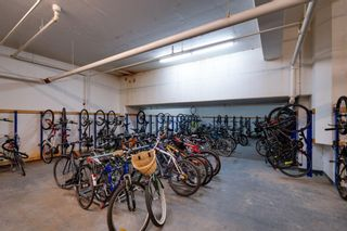 Photo 33: 1702 1053 10 Street SW in Calgary: Beltline Apartment for sale : MLS®# A1153630