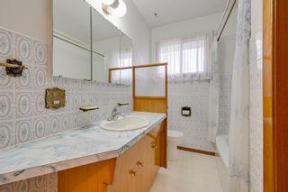 Photo 29: 8924 135 Avenue in Edmonton: Zone 02 House for sale : MLS®# E4257137