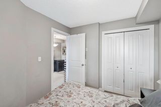 Photo 13: 3306 403 Mackenzie Way SW: Airdrie Apartment for sale : MLS®# A1153505