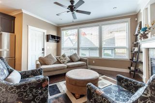Photo 10: 19159 70 Avenue in Surrey: Clayton House for sale (Cloverdale)  : MLS®# R2417485