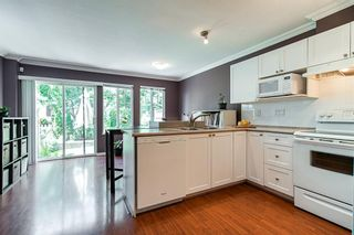 Photo 16: 12 6533 121 Street in Surrey: West Newton Townhouse for sale : MLS®# R2582556