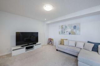 Photo 3: 329 Cityscape Court NE in Calgary: Cityscape Row/Townhouse for sale : MLS®# A1095020