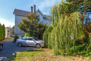 Photo 27: 3043 Washington Ave in : Vi Burnside House for sale (Victoria)  : MLS®# 851880