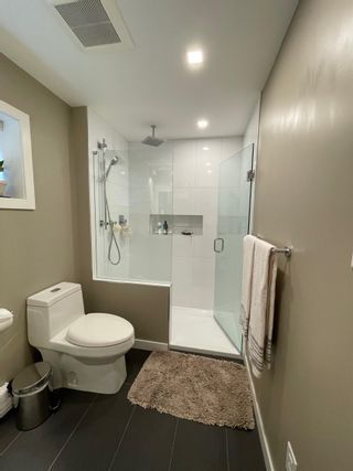 Photo 34: 1695 MACGOWAN Avenue in North Vancouver: Pemberton NV House for sale : MLS®# R2614877
