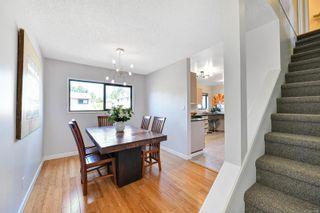 Photo 11: 2 1480 Garnet Rd in : SE Cedar Hill Row/Townhouse for sale (Saanich East)  : MLS®# 877490