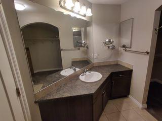 Photo 9: 17520 10 Avenue in Edmonton: Zone 56 House Half Duplex for sale : MLS®# E4241001