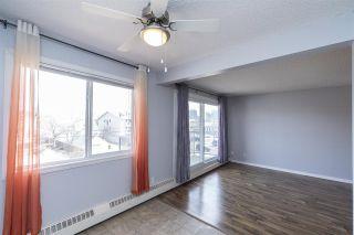 Photo 14: 302 11019 107 Street NW in Edmonton: Zone 08 Condo for sale : MLS®# E4236259