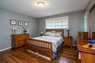 Photo 18: 4837 CREST Road in Prince George: Cranbrook Hill House for sale (PG City West (Zone 71))  : MLS®# R2476686