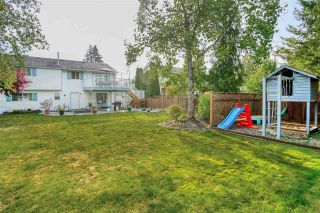 Photo 23: 6297 172A Street in Surrey: Cloverdale BC House for sale (Cloverdale)  : MLS®# R2476641