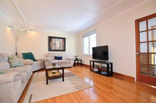 Photo 5: 468 Campbell Street in Winnipeg: River Heights Residential for sale (1C)  : MLS®# 202006550