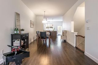 Photo 10: 13 3395 Galloway Avenue in Coquitlam: Burke Mountain Townhouse for sale : MLS®# R2453479
