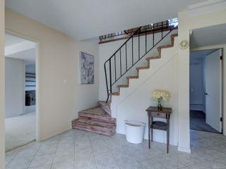Photo 26: 2058 Saltair Pl in : SE Gordon Head House for sale (Saanich East)  : MLS®# 867531
