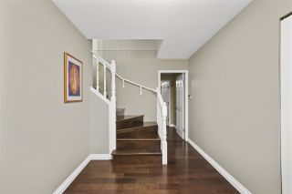 Photo 19: 2735 WESTLAKE DRIVE in Coquitlam: Coquitlam East House for sale : MLS®# R2559089