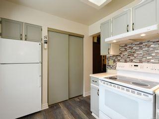 Photo 9: 301 3260 Quadra St in : SE Quadra Condo for sale (Saanich East)  : MLS®# 882590