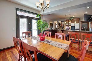 Photo 5: 40 AUTUMN Close SE in Calgary: Auburn Bay Detached for sale : MLS®# C4264321
