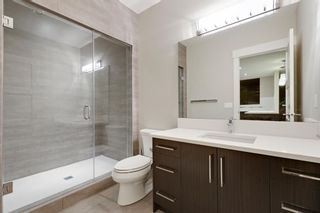 Photo 44: 105 Westland Crescent SW in Calgary: West Springs Detached for sale : MLS®# A1118947