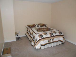 Photo 14: 94 8930 99 Avenue: Fort Saskatchewan Townhouse for sale : MLS®# E4228838