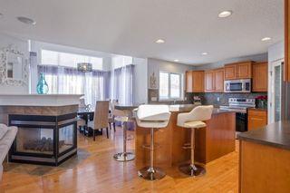 Photo 13: 105 Erin Ridge Drive: St. Albert House for sale : MLS®# E4228647