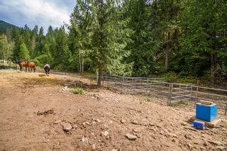 Photo 36: 2159 Salmon River Road in Salmon Arm: Silver Creek House for sale : MLS®# 10117221
