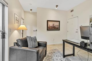 Photo 23: HILLCREST Condo for sale : 3 bedrooms : 217 Montecito Way in San Diego