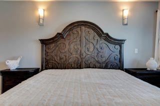 Photo 37: 57 Southbridge Crescent: Calmar House for sale : MLS®# E4254378