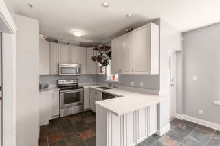 """Photo 13: 10 1200 EDGEWATER Drive in Squamish: Northyards Townhouse for sale in """"Edgewater"""" : MLS®# R2603917"""