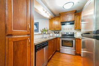 "Photo 3: 109 10289 133 Street in Surrey: Whalley Townhouse for sale in ""Whalley"" (North Surrey)  : MLS®# R2438608"
