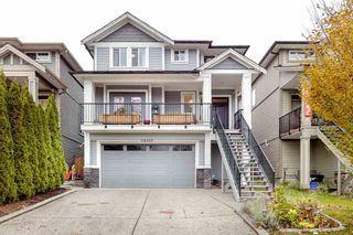 Photo 2: 24209 103A Avenue in Maple Ridge: Albion House for sale : MLS®# R2519558