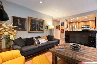 """Photo 17: 201 1665 ARBUTUS Street in Vancouver: Kitsilano Condo for sale in """"The Beaches"""" (Vancouver West)  : MLS®# R2620852"""