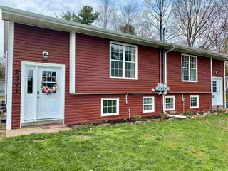 Photo 27: 2371/2373 English Mountain Road in Coldbrook: 404-Kings County Residential for sale (Annapolis Valley)  : MLS®# 202110660