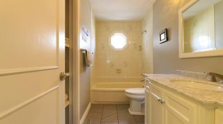 Photo 44: 63 Edenstone View NW in Calgary: Edgemont Detached for sale : MLS®# A1123659