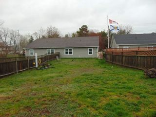 Photo 24: 6259 Highway 1 in Cambridge: 404-Kings County Residential for sale (Annapolis Valley)  : MLS®# 202110484