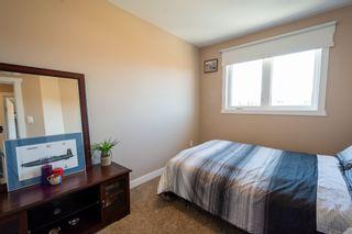 Photo 26: 4 Kelly K Street in Portage la Prairie: House for sale : MLS®# 202107921