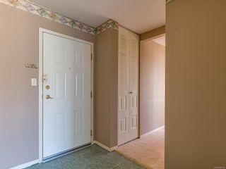 Photo 6: 302 220 Townsite Rd in : Na Brechin Hill Condo for sale (Nanaimo)  : MLS®# 880236