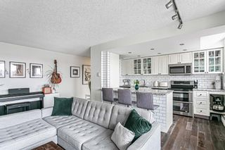 Photo 3: 703 1236 15 Avenue SW in Calgary: Beltline Apartment for sale : MLS®# A1067084