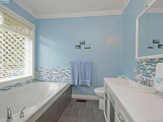 Photo 9: 5656 Woodlands Rd in SOOKE: Sk Saseenos House for sale (Sooke)  : MLS®# 782558