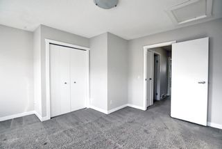 Photo 20: 2106 2445 Kingsland Road SE: Airdrie Row/Townhouse for sale : MLS®# A1117001