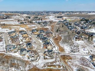 Photo 29: 218 Mystic Ridge Park SW in Calgary: Springbank Hill Residential Land for sale : MLS®# A1090576