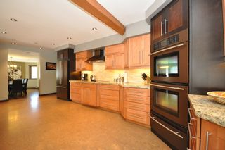 Photo 17: 70059 Roscoe Road in Dugald: Birdshill Area Residential for sale ()  : MLS®# 1105110
