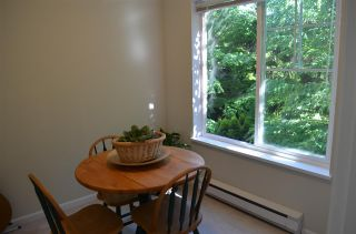 """Photo 8: 213 20200 56 Avenue in Langley: Langley City Condo for sale in """"THE BENTLEY"""" : MLS®# R2068739"""