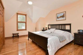 Photo 30: 587499 10 Sideroad in Mulmur: Rural Mulmur House (2-Storey) for sale : MLS®# X4818749