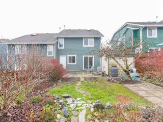 Photo 24: 6119 Westridge Rd in DUNCAN: Du West Duncan Half Duplex for sale (Duncan)  : MLS®# 831093