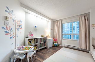 """Photo 24: 301 1415 W GEORGIA Street in Vancouver: Coal Harbour Condo for sale in """"PALAIS GEORGIA"""" (Vancouver West)  : MLS®# R2625850"""