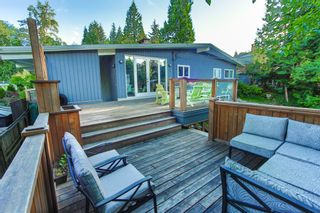 Photo 7: 25 MOUNT ROYAL Drive in Port Moody: College Park PM House for sale : MLS®# R2080004