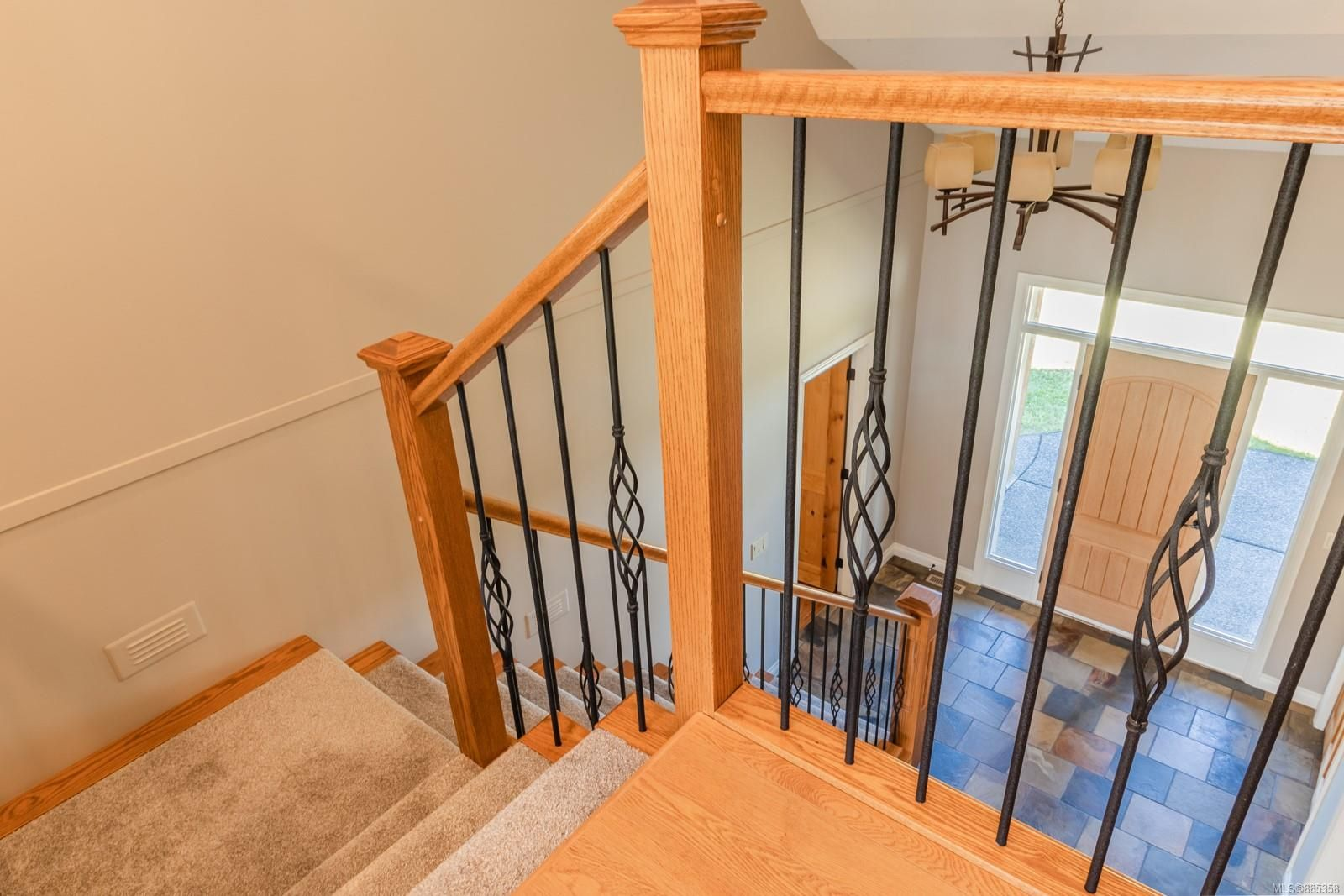 Photo 32: Photos: 2850 Peters Rd in : PQ Qualicum Beach House for sale (Parksville/Qualicum)  : MLS®# 885358