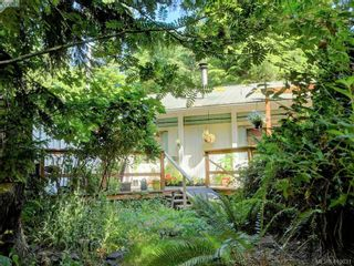 Photo 6: 1686 Whiffin Spit Rd in SOOKE: Sk Whiffin Spit House for sale (Sooke)  : MLS®# 820160