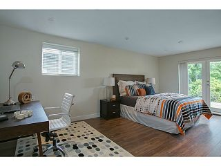 Photo 12: 1325 E 15TH Street in North Vancouver: Westlynn House for sale : MLS®# V1013705