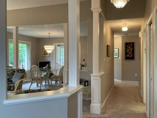 Photo 4: 2302 Amherst Ave in : Si Sidney North-East Half Duplex for sale (Sidney)  : MLS®# 878495