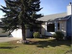Property Photo: 22 WEST COPITHORNE PL in Cochrane